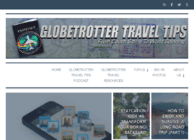 globetrottertraveltips.com