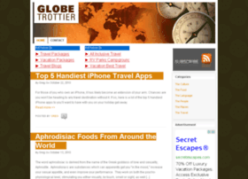 globetrottier.com