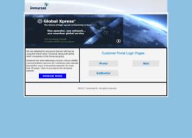 globewireless.com