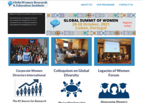 globewomen.org
