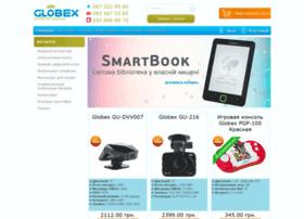 globex.net.ua