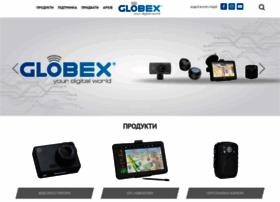 globex.ua