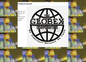 globexcorp.net