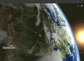 globexplorer.com