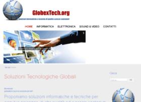 globextech.org