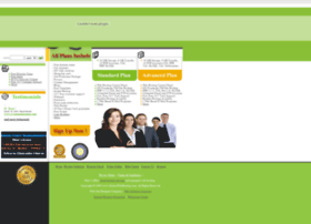 globexwebhosting.com