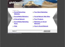 globface.com