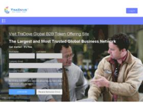 globial.com