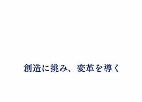 globis.co.jp
