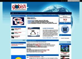 globish.net