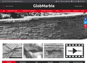 globmarble.com