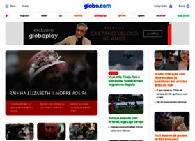 globo.com.br