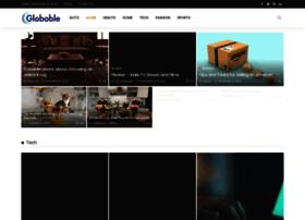 globoble.com