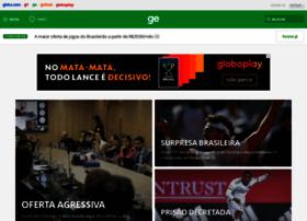 globoesporte.globo.com