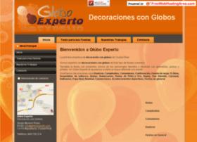 globoexperto.com