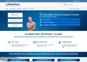 globofleet.es