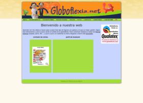 globoflexia.net