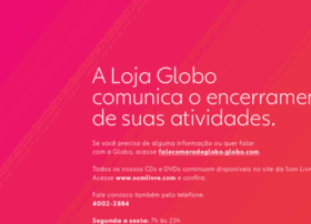globomarcas.com.br