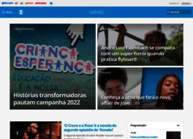 globominas.com