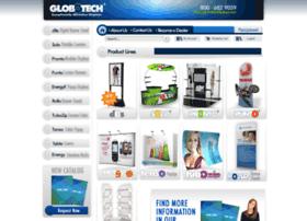 globotechusa.com