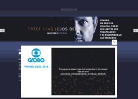 globotvinternational.com.br