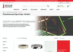 globritesystem.com