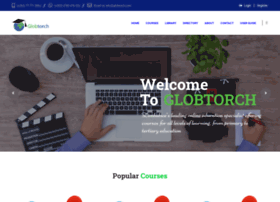 globtorch.com