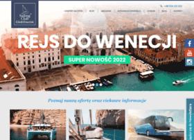 globtourist.com