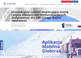 globtrak.pl