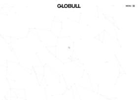 globull.ch