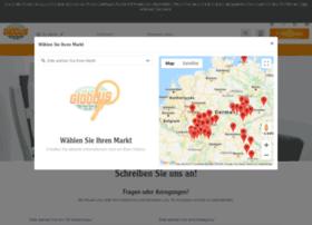 globus-drive.de