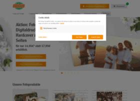 globus-fotoservice.de