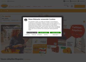globus-theissen.de