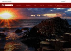 globus.com.au
