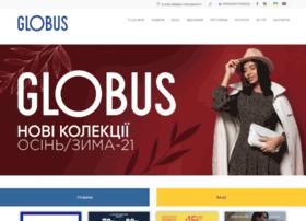 globus.com.ua
