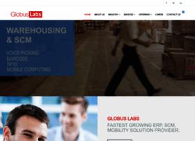 globuslabs.com