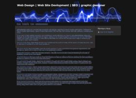 globwebdesign.webs.com