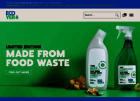 glocal.ecover.com