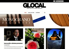 glocal.mo.it