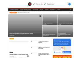 glocalkhabar.com