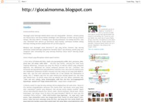 glocalmomma.blogspot.com