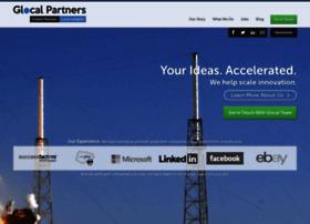 glocalpartners.com