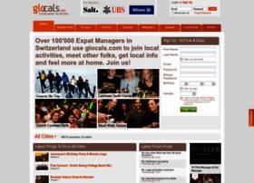 glocals.com