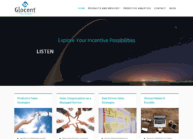 glocent.com