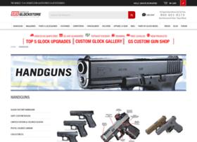 glock-handguns.com