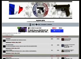 glock.superforum.fr
