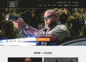 glock.us