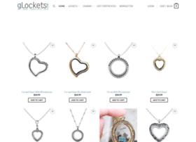 glockets.com