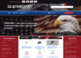 glockmeister.com
