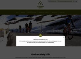 glocknerkoenig.com